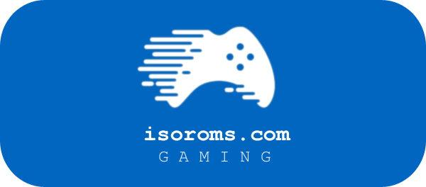 isoroms.com